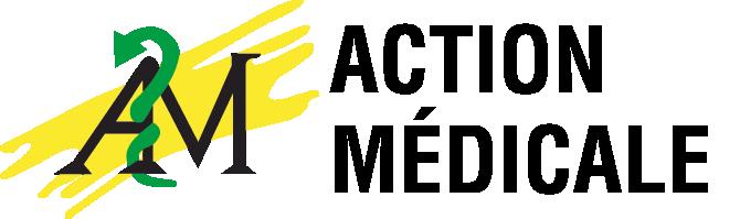 Action Médicale